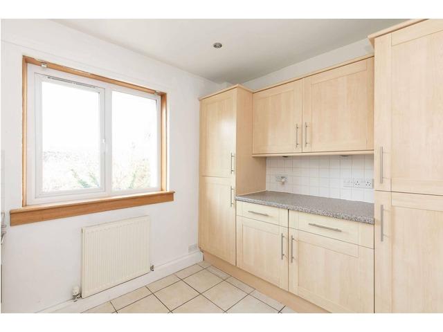 2 bedroom flat for sale, Rankin Avenue, Newington ...