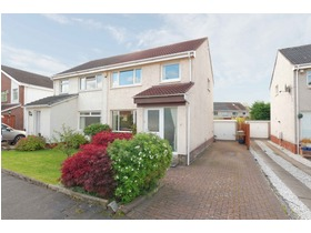 Billings Road, Motherwell, ML1 3BU