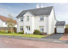 Meadowpark Avenue, Bathgate, EH48 2SU