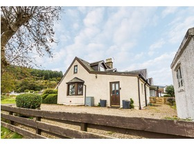 Cordon, By Lamlash, Isle Of Arran, North Ayrshire, Ka27 8nq, Arran, KA27 8NQ