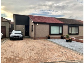 Inchcape Road, Broughty Ferry, DD5 2LL