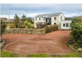Shore Road, Blackwaterfoot, KA27 8EZ