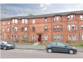 Dumbarton Road, Scotstoun, G14 9YD