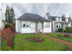 Angus Road, Scone, Perth, PH2 6RA