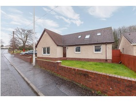 Woodend Road, Cardenden, Lochgelly, KY5 0NH