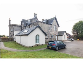 Woodmill Road, Dunfermline, KY11 4AD