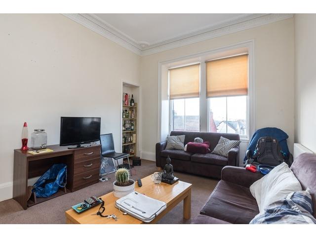 2 bedroom flat for sale, Leith Walk, Leith, Edinburgh, EH6 ...