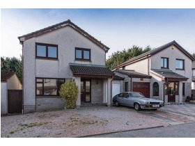 Dubford Walk, Bridge Of Don, AB23 8GN