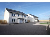 Rosie View, Main Road, East Wemyss, Fife, KY1 4PU
