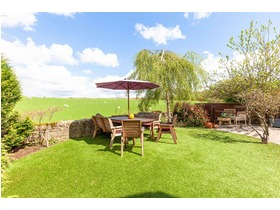 Haining Valley Steading, Whitecross, Linlithgow, EH49 6LN