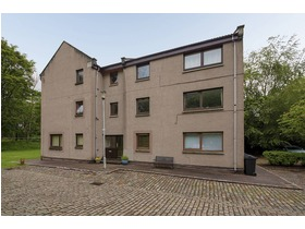Mill Court, Woodside, AB24 2UN