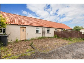 Smeaton Head Farm Cottages, Dalkeith, EH22 2NJ