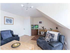 West Port, Arbroath, DD11 1RF