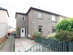 Grangeburn Road, Grangemouth, FK3 9AN
