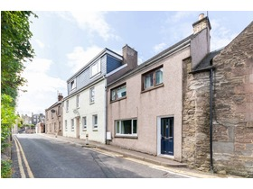 Canmore Street, Forfar, DD8 3HT