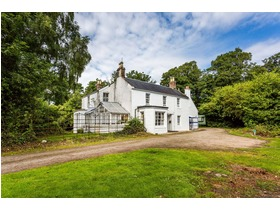 , Brodick, Isle Of Arran, North Ayrshire, Ka27 8bz, Brodick, KA27 8BZ