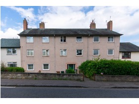 Mount Vernon Road, Edinburgh, Eh16 6by, Liberton, EH16 6BY
