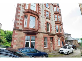 , Rothesay, Isle Of Bute, Pa20 9dx, Rothesay, PA20 9DX