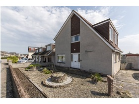 Overton Circle, Dyce, AB21 7FS