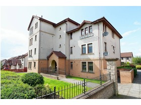 Glen Sannox Drive, Cumbernauld, G68 0GB