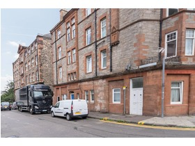 Parliament Street, The Shore, EH6 6EB