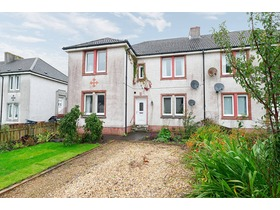 Springhill Road, Shotts, ML7 5HH