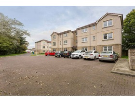 Braemar Court, Glenrothes, KY6 2QY