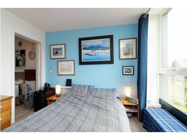 2 bedroom flat for sale, London Avenue, Dalmarnock ...