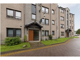 Canal Place, City Centre (Aberdeen), AB24 3HG