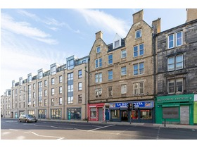 Great Junction Street, Leith, EH6 5LD