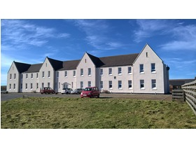 Fairview House, Halkirk, KW12 6XF