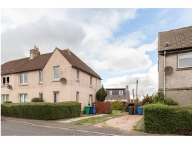 Thistle Street, Cowdenbeath, KY4 8NF