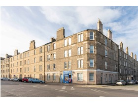 Easter Road, Leith, EH6 8JG