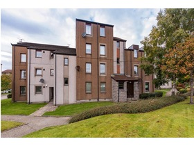 Headland Court, West End (Aberdeen), AB10 7GZ
