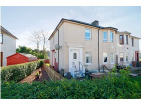 Macbeth Road, Stewarton, KA3 3AJ