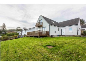 , Whiting Bay, Isle Of Arran, North Ayrshire, Ka27 8qh, Whiting Bay, KA27 8QH