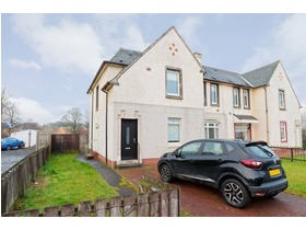 O'wood Avenue, Holytown, Motherwell, ML1 4TT
