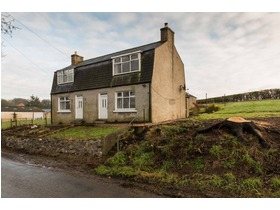 Placemill Farm Cottages, Forgue, Huntly, AB54 6DD