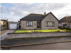 Highfield Road, Buckie, AB56 1BG