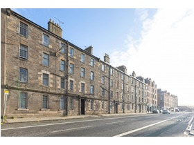 North Junction Street, Leith, EH6 6HP