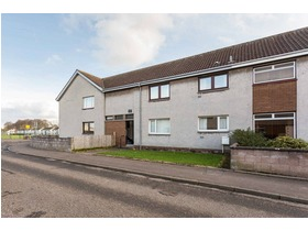 Demondale Road, Arbroath, DD11 1TP