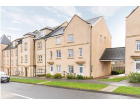 Burnbrae Road, Bonnyrigg, EH19 3DA
