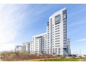 Western Harbour View, Newhaven, EH6 6PG