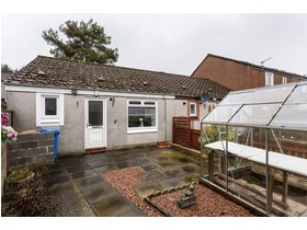 Uist Road, Pitcoudie, Glenrothes, KY7 6RE