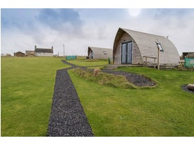 Viewfirth, Mey, Thurso, KW14 8XL