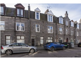 Hollybank Place, City Centre (Aberdeen), AB11 6XS