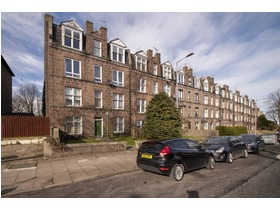 Grampian Road, Torry, AB11 8DY