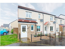 Fisher Road, Bathgate, EH48 2RB