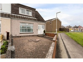West Park, Lochgelly, KY5 9BS