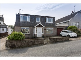 Coopers Brae, Peterhead, AB42 4TN